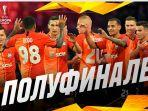 shakhtar-donetsk-lolos-ke-semifinal-liga-europa-12082020.jpg