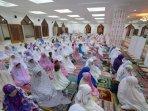shalat-tarawih-14042021.jpg