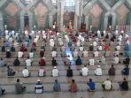 shalat-tarawih-di-bulan-ramdhan-919192934.jpg