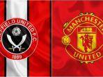 sheffield-united-vs-man-united-24112019.jpg