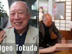 shigeo-tokuda-84-pemain-film-dewasa-jepang-17122019.jpg