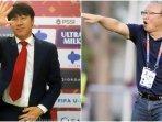 shin-tae-yong-dan-park-hang-seo-berasal-dari-korsel-ini-katanya-jika-dibandingkan-pelatih-vietnam.jpg