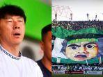 shin-tae-yong-dan-suporter-klub-indonesia-bonek-12022020.jpg