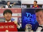 shin-tae-yong-pilih-lewandowski-jadi-pemain-terbaik-fifa-2020.jpg