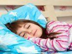 shutterstock-ilustrasi-anak-tidur.jpg