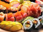 shutterstock-ilustrasi-sushi.jpg