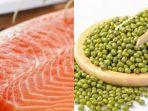 shutterstocktribun-jambi-ilustrasi-ikan-salmon-dan-karang-hijau.jpg