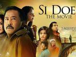si-doel-the-movie_20180714_134822.jpg
