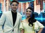 siapa-juara-indonesian-idol-2021-jadwal-result-show-video-lagu-kemenangan-versi-mark-dan-rimar.jpg