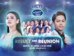 siapa-juara-indonesian-idol-2021-mark-atau-rimar-jadwal-result-and-reunion-show-prediksi-juri.jpg