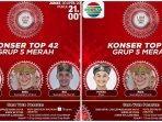 siapa-tersenggol-malam-ini-siapa-dapat-so-lida-2021-top-42-grup-5-merah-live-streaming-indosiar.jpg