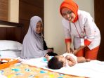 siapkan-bidan-perawat-dan-fisioterapi-dilaksanakan-di-rumah-pasien_20180212_132836.jpg