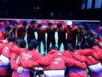 siaran-langsung-sudirman-cup-2021-hari-ini-indonesia-vs-denmark-tim-merah-putih-bakal-all-out.jpg