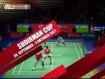 siaran-langsung-sudirman-cup-2021-hari-ini-live-tvri-streaming-vidiocom-champions-tv-dan-useetv.jpg