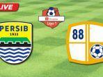 siaran-langsung-tv-online-persib-vs-barito-putera-live-streaming-indosiar-dan-vidiocom-liga-1.jpg