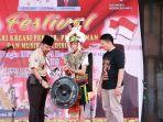 sigit-muryono-festival-seni-tari-musik-tradisional.jpg