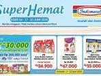 simak-katalog-promo-indomaret-super-hemat-berlaku-17-23-juni-2020.jpg