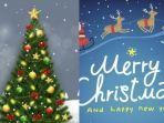 simak-kumpulan-ucapan-selamat-natal-dan-tahun-baru.jpg