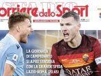 simak-prediksi-lazio-vs-roma-laga-derby-liga-italia.jpg