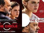 simak-sinopsis-film-the-circle-yang-akan-tayang-malam-ini-di-trans-tv-fix-1.jpg