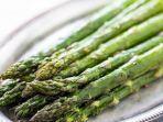 simplyrecipescom-ilustrasi-asparagus.jpg