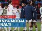 sindiran-pedas-luis-enrique-bek-barcelona-sebut-italia-hanya-modal-penalti.jpg