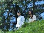 sinetron-ramadhan-2021-bismillah-cinta-dibintangi-ali-syakieb-margin-lagu-tema-ungu-feat-lesti.jpg