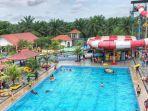 singapore-land-waterpark-instagramsingaporelandwaterpark.jpg