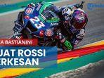 singkirkan-marc-marquez-dari-podium-motogp-san-marino-rossi-terkesan-performa-bastianini.jpg