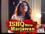 sinopsis-drama-india-ishq-mein-marjawan-episode-44-selasa-392019.jpg