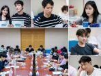 sinopsis-stove-league-drama-korea-pengganti-vagabond-drakor-lee-seung-gi-dan-suzy-sisa-2-episode.jpg