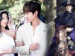 sinopsis-the-legend-of-the-blue-sea-kisah-cinta-lee-min-ho-putri-duyung-di-indosiar-jam-2100-wib.jpg