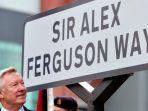 sir-alex-ferguson_20180509_172215.jpg