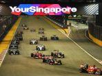 sirkuit-f1-singapura_20161121_084025.jpg