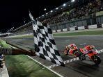 sirkuit-losail-qatar-akan-menjadi-tempat-balapan-seri-pembuka-motogp-2019.jpg