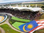 sirkuit-sepang-malaysia_20161122_082812.jpg