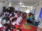 siswa-siswi-sd-nasional-kps-meramaikan-kegiatan-seminar-bullying-dan-pubertas-di-mushalla.jpg
