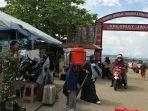 situasi-arus-mudik-di-pelabuhan-klotok-kabupaten-penajam-paser-utara-ppu-tr.jpg