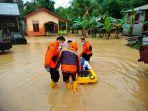 situasi-banjir-di-desa-api-api-kecamatan-waru-kabupaten-ppu-ho.jpg