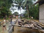 situasi-banjir-di-sungai-lawe-lawe-kecamatan-penajam-kabupaten-penajam-paser-utara-ppu.jpg