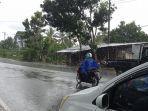 situasi-hujan-ringan-di-kecamatan-nunukan-selatan-kabupaten-nunukan-belum-lama-ini.jpg