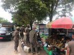 situasi-kegiatan-patroli-oleh-personel-satpol-pp-ppu.jpg