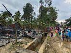situasi-pasca-kebakaran-yang-melanda-satu-rumah-sabtu-3102020-sore-kemarin-diduga-kuat.jpg