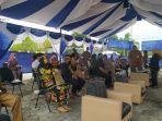 situasi-persiapan-pelaksanaan-vaksinasi-covid-19-di-kabupaten-ppu-senin-122021.jpg