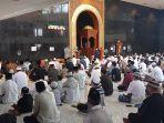 situasi-salat-idul-fitri-berjamaah-di-islamic-center-nunukan-fix-lagi-2.jpg