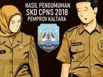 skd-kaltara-cpns-2018.jpg