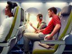 skiftcom-ilustrasi-penumpang-duduk-di-dalam-kabin-pesawat-terbang.jpg