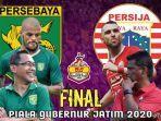 skor-0-0-berlangsung-live-streaming-persebaya-vs-persija-final-piala-gubernur-jatim-rcti-dan-mnc-tv.jpg