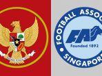 skor-0-0-berlangsung-live-streaming-rcti-tvri-timnas-u-23-indonesia-vs-singapura-sea-games-2019.jpg