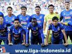 skuad-arema-fc-di-liga-1-2019-18112019.jpg